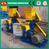 Hauch-Extruder des Mais-120kg/H, der Maschinen-Hersteller bildet