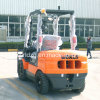 CER Approved Forklift Machine 3ton