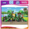 De grote Apparatuur van de Speelplaats van de Kinderen van de Korting Openlucht (ql-3085C)