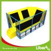 Mini-trampoline Customiz style long tapis pour sauter