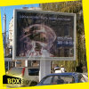 Outdoor Advertising Scroller (item260)