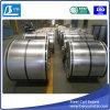 Dx51d SGCC 아연 코팅 최신 담궈진 직류 전기를 통한 강철 코일