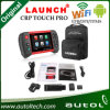 Original Launch Crp Touch PRO 5 Sistema de diagnóstico completo do Android Epb / DPF / TPMS / Oil Light / Gerenciamento da bateria Registro WiFi Scan