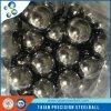 Bal de van uitstekende kwaliteit AISI52100 van het Koolstofstaal Multifuctional