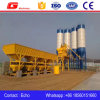 Skip 50m3/H Rmc Concrete het Mengen zich van de Transportband van het Hijstoestel MiniInstallaties in China