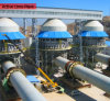 독립적인 연구와 개발 액티브한 석회 생산 라인