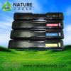 Cartucho de toner compatible del color para Ricoh Aficio Spc220/221/222/240