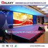 P3/P4/P5/P6 de volledige LEIDENE van de Huur van de Kleur Binnen VideoVertoning van de Muur voor Gebeurtenis toont, Stadium, Conferentie