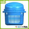 Neuer Art Cabas Haustier-Träger und Haus