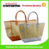 Sac de loisirs Custom Hand Bag pour Lady Shopping