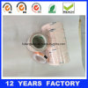 0.11mm EMI die de Geleidende Zelfklevende Band van de Folie van het Koper voor Vrije Steekproeven beschermen