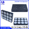Nueva LED crece luces super lumen 1000 vatios LED Growlight