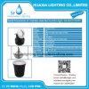 9watt LED Swimmingpool-vertieftes Unterwasserlicht