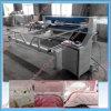 Haute vitesse matelas Quilting Machine automatique