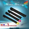 Ursprüngliche Remanufactured kompatible Farben-Toner-Kassette für XEROX 5005