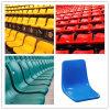 Высокопрочный лист SMC для стула стадиона