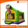 Детских надувных прыжком Bouncer для детей играет (T1-104)