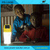 360 luminosità 3 di grado 2 più luminosa della lampada solare di Kerosenes delle candele