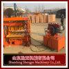 DieselEngin hydraulischer Block, der Maschine für Verkauf herstellt