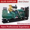 200kw potencia primera diesel 50Hz del generador 250kVA Genset