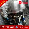 Réservoir neuf de glace d'état d'acier inoxydable de qualité