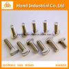 Tornillo del martillo del precio competitivo A4 M18~M100 del acero inoxidable