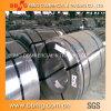 Высокое качество катушки листа утюга Gi покрынное цинком гальванизированное стальное