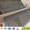 Стальная сетка волнистой проволки для сетки минирование
