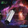Ciclo profundo 48V 20Ah LiFePO4 paquetes de baterías para la Comunicación Telecom