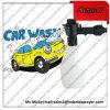 (FMOP005) новых США 3настройки конец шланга опрыскивателя для мойки автомобилей