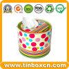 Zinn-Kasten-/Blechdose/Nahrungsmittelmetall Verpacken-WWW. Tinboxcn. COM
