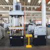 200 la tonne quatre colonne emboutissage de métal Presse hydraulique machine