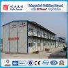 Certificatie van China ISO prefabriceerde Modulair mobiel Huis voor Bouwwerf
