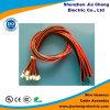 China-Berufsfertigung-elektrische Scheinwerfer-Verkabelungs-Verdrahtung