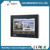 Tpc-1051wp-E3ae Advantech 10.1  Wxga TFT LED LCD 인텔 원자 소형 경량 클라이언트 맨끝