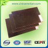 9334 BMI Polyimide Isolatie Pressboard