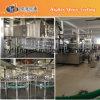 Machine carbonatée de Rinser-Remplissage-Capsuleur de boissons pour la bouteille d'animal familier