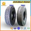 放射状のタイヤ、中国の良質のタイヤ、11r22.5タイヤ