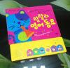 Drôle d'enfants Impression de livres sonores