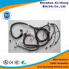 Asamblea de cable estándar de vaivén de control