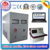 batería de carga simulada 1000kw para la prueba del generador