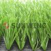 50mm de fútbol de hierba artificial Hierba