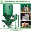 Máquina de mistura automática da eficiência do GV Hight do Ce para a alimentação animal