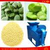 乾燥した方法Tk300大豆のピーラーMungの豆の皮機械