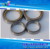 Cylindrical Roller Bearing NU1004M/32104H with OEM Service