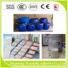 Colle adhésive à base d'eau d'émulsion acrylique pour l'étiquette