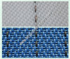 Anti-Static Filter Screen for Industrial