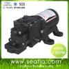 Электрическое оборудование машинного оборудования земледелия Seaflo 1.0gpm 40psi 12V насоса диафрагмы малое