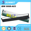 Compatible van uitstekende kwaliteit Printer Ribbon voor IBM 9068 A03 H/D