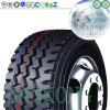 All Steel Radial Truck Tyre and TBR Radial Tyre